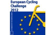 EUROPEAN CYCLING CHALLENGE 2012